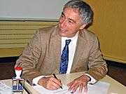 Pierre Cox