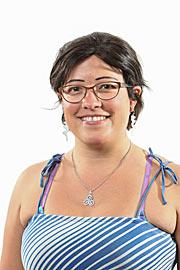 ESO Fellow Claudia Del P. Lagos winner of a 2014 MERAC Prize