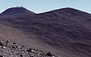 View from NTT Peak