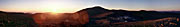 Panoramic View of the Paranal Area*