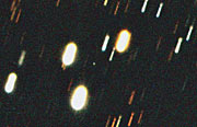 The Nucleus of Comet 67P/Churyumov-Gerasimenko