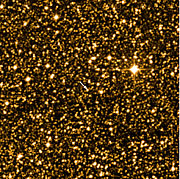 Sky Field with OGLE-TR-113