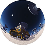 The ALMA Observatory