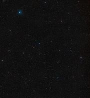 La estrella GJ1214
