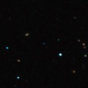 De solitaire planeet CFBDSIR2149