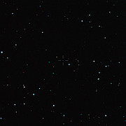 Il pianeta interstellare CFBDSIR J214947.2-040308.9 (con note)