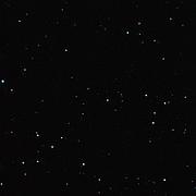 La planète errante CFBDSIR J214947.2-040308.9