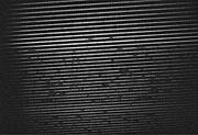 Echelle Spectrum of QSO HE2217-2818
