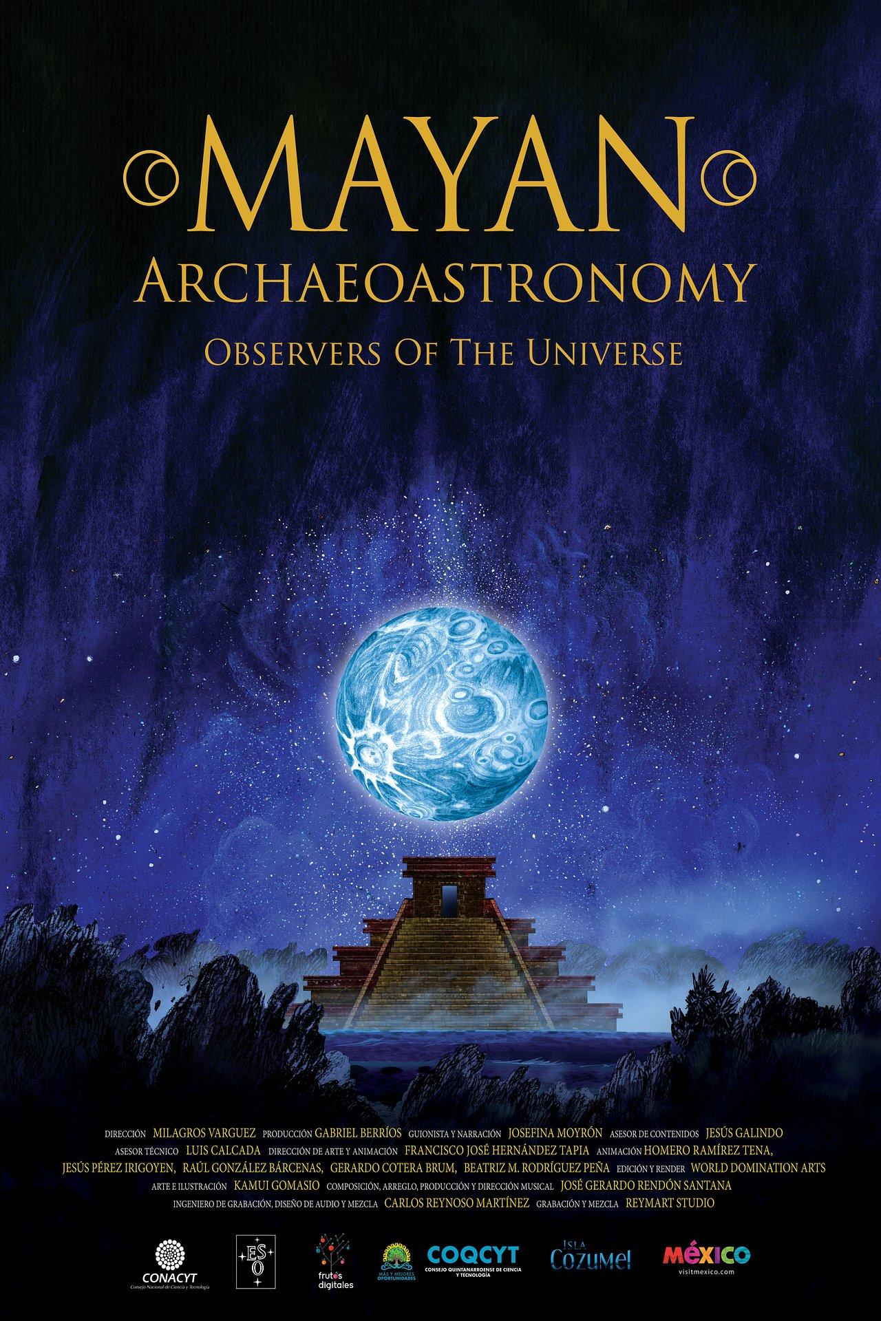 planetarium movie download