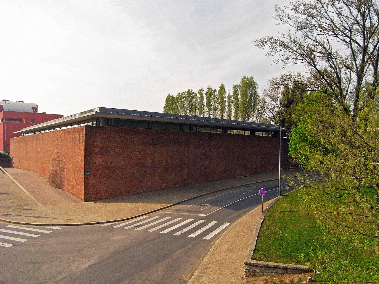 Centro de Astrofísica da Universidade do Porto