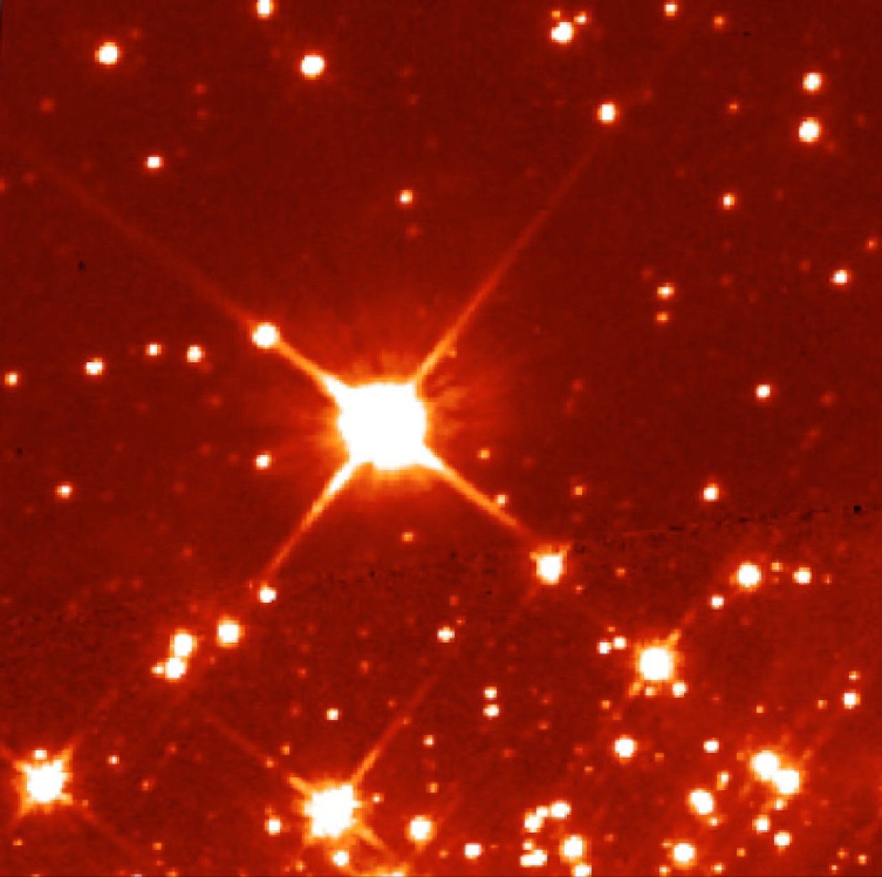 The Potential of Adaptive Optics