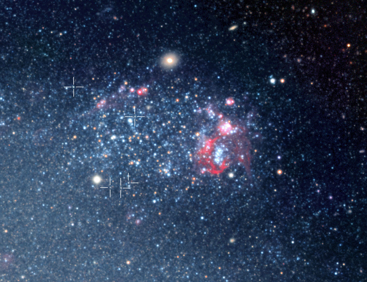 Cepheids in NGC 300