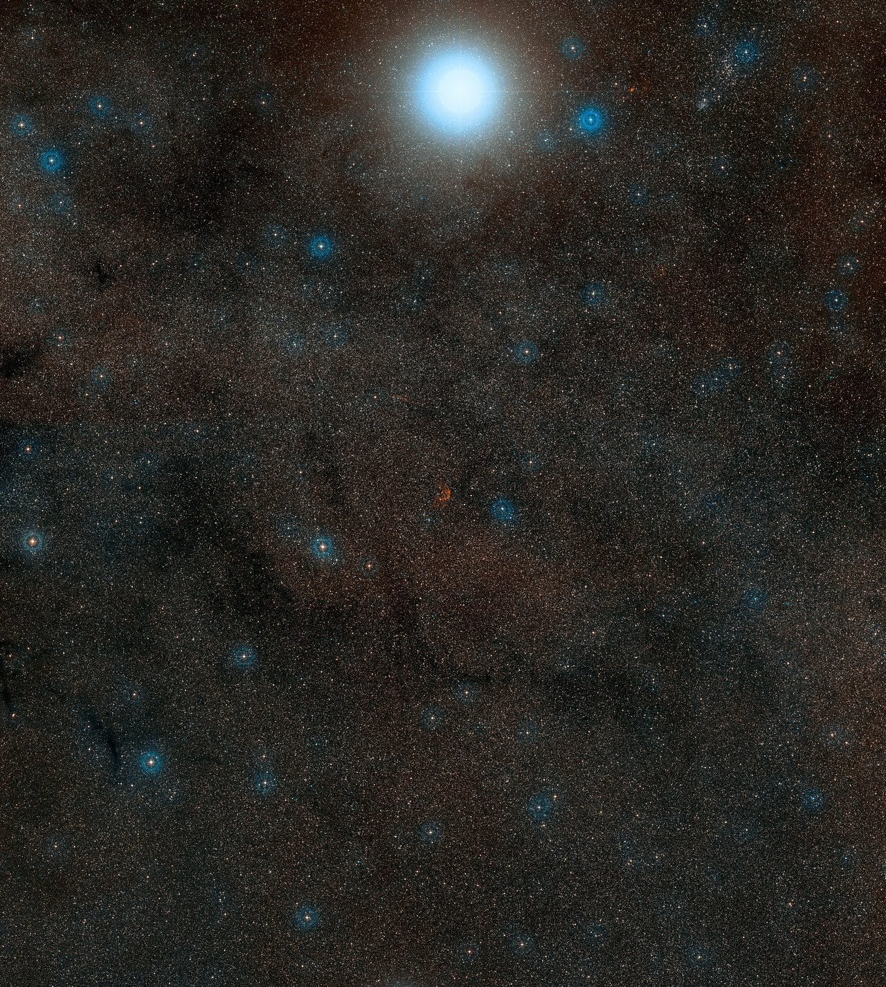 DSS image