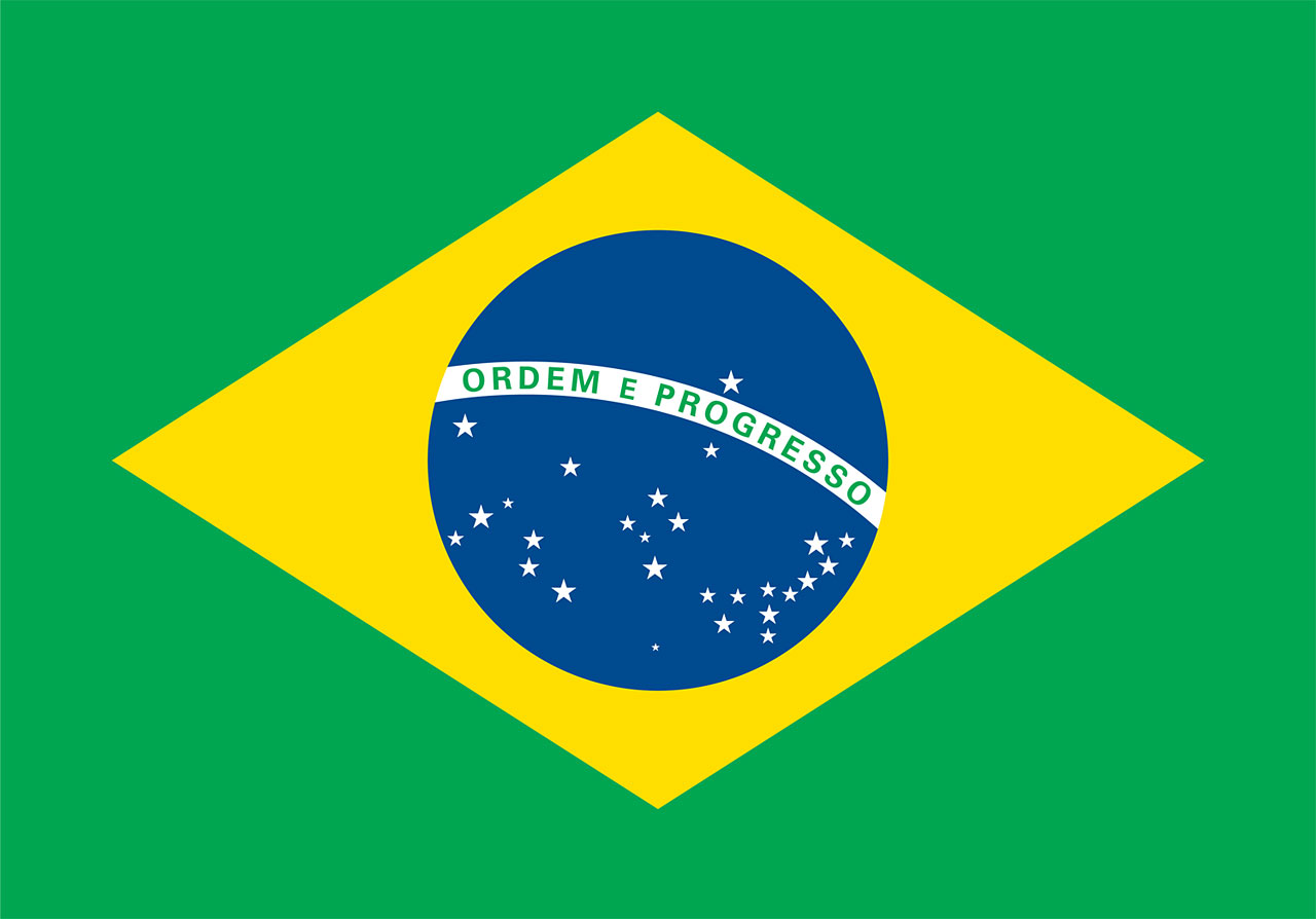 Brazil to Join the European Southern Observatory