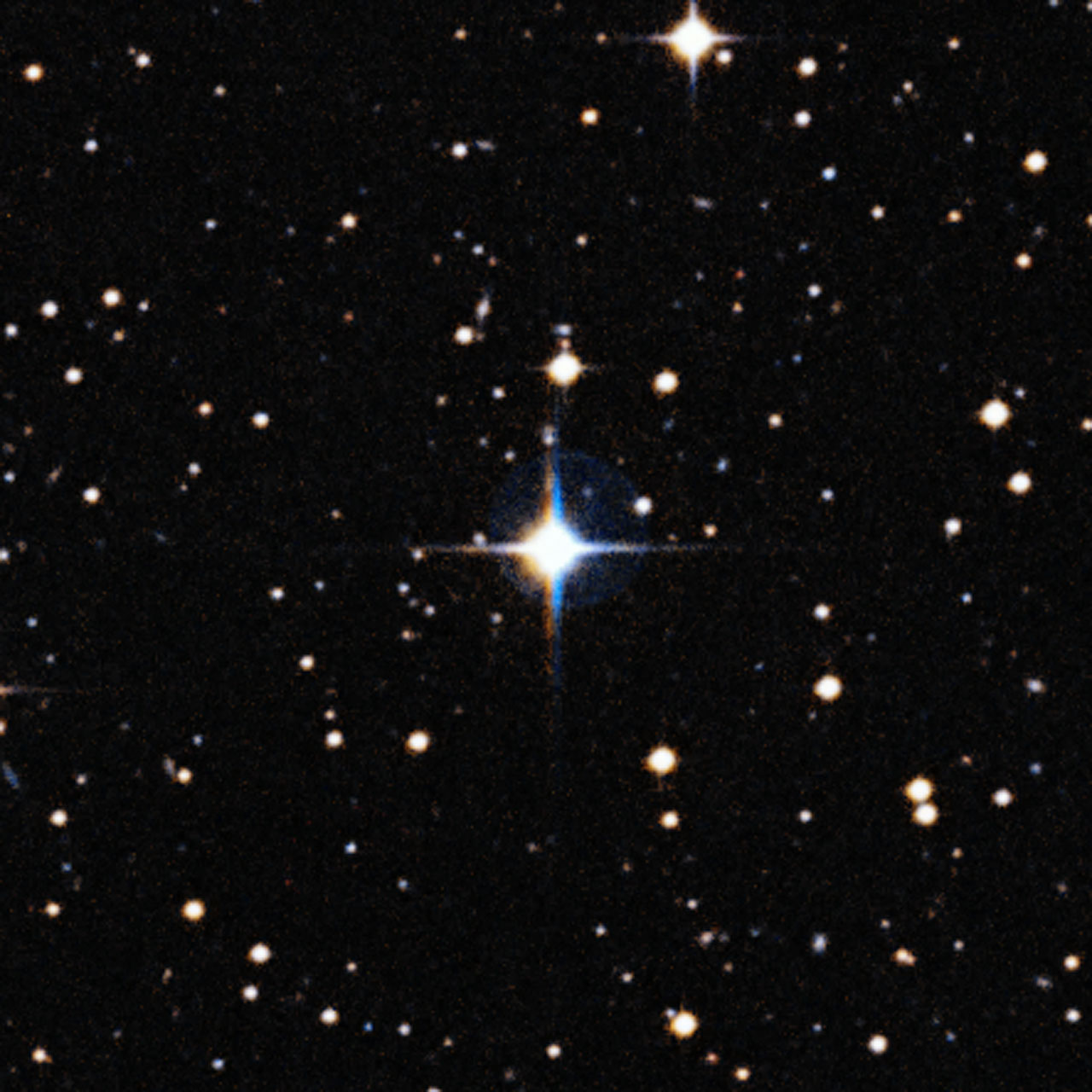 Image of HIP 102152
