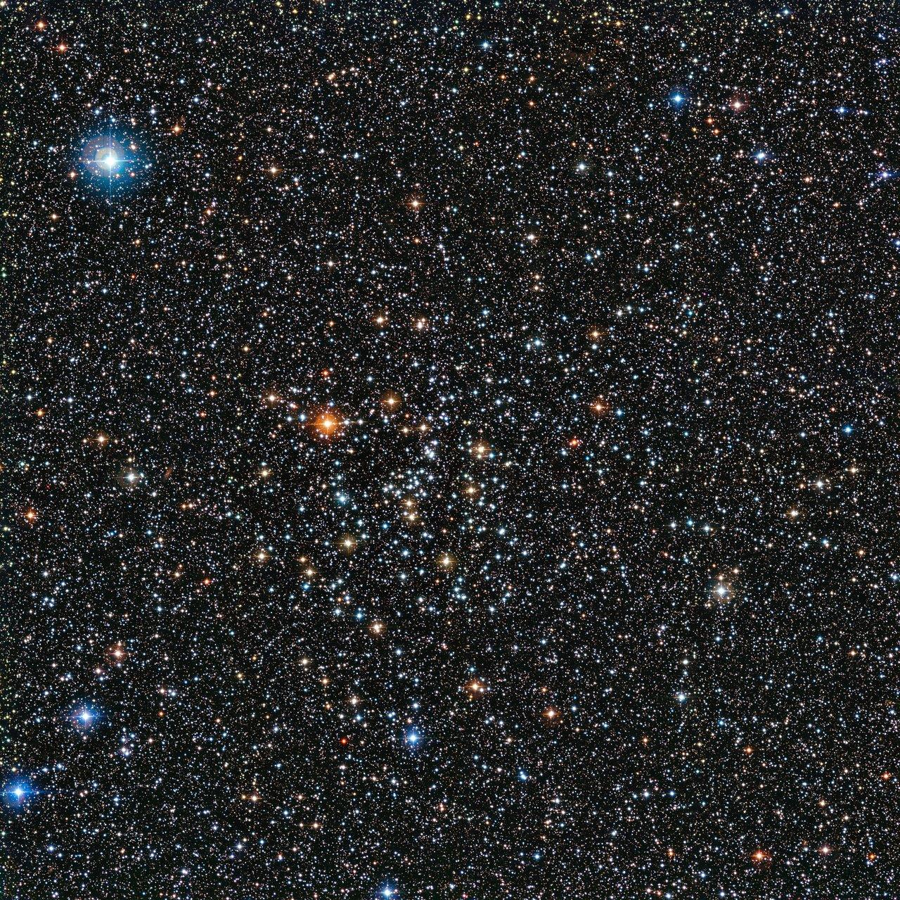 IC 4651