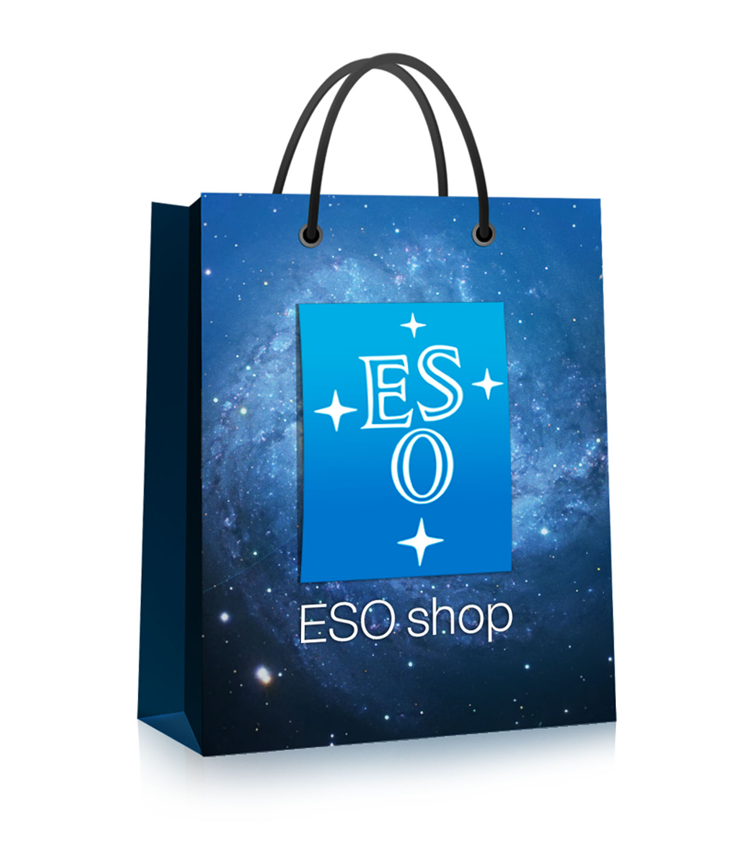 ESOshop