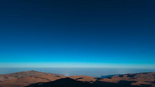 Screenshot of ESOcast 50