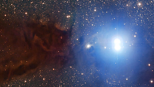 Screenshot of ESOcast 59