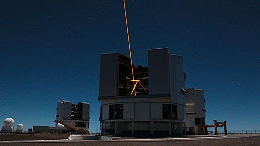 Screenshot of ESOcast 75