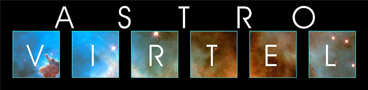 ASTRO VIRTEL logo