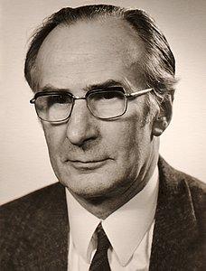 A. Behr