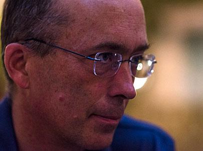 Jean-Gabriel Cuby