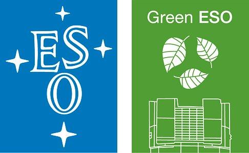Green ESO