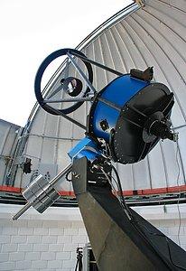TRAPPIST at La Silla