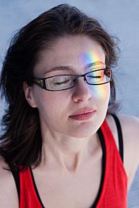 Andrea Mehner