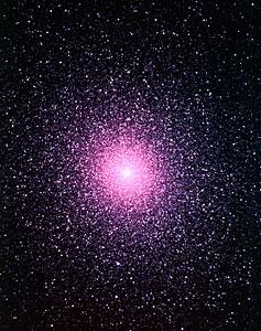 The Globular Cluster NGC 104
