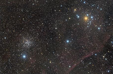 NGC 2477