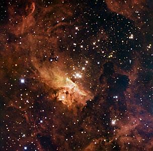 Stellar Titans of Pismis 24