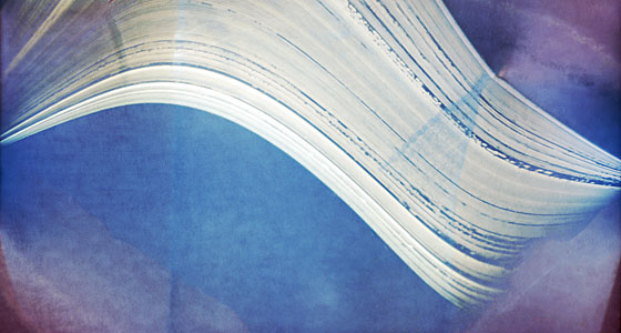 A Solargraph taken from APEX at Chajnantor