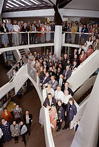 Workshop LISA II May 1995