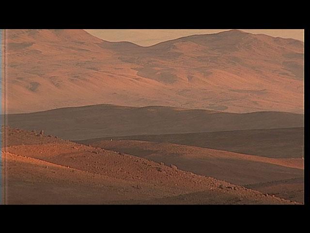 ESO Trailer