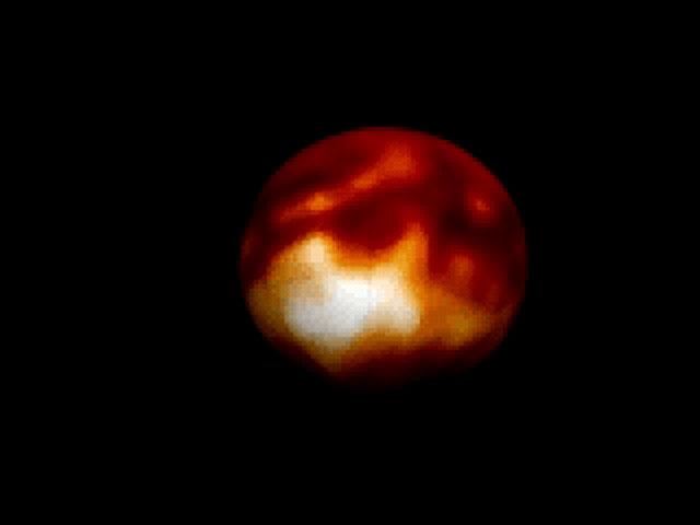 Titan's Surface Features (qt format)