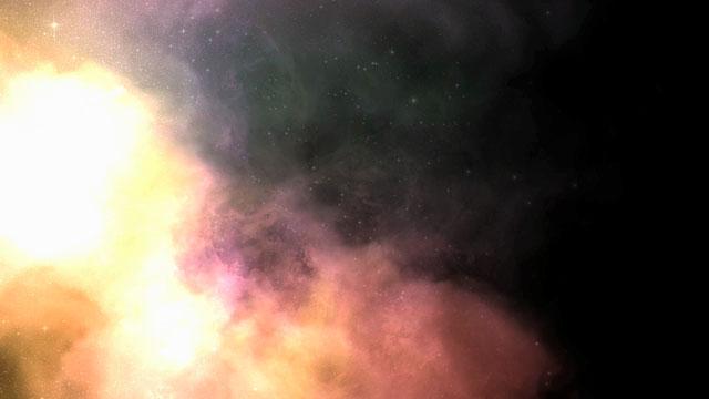 ESOcast 14: Orión en una nueva luz