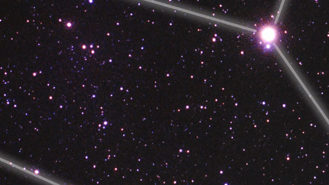Zooming in on the remarkable star SDSS J102915+172927