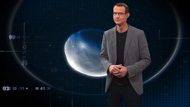 ESOcast 64: Primeiro sistema de anéis descoberto em torno de um asteróide