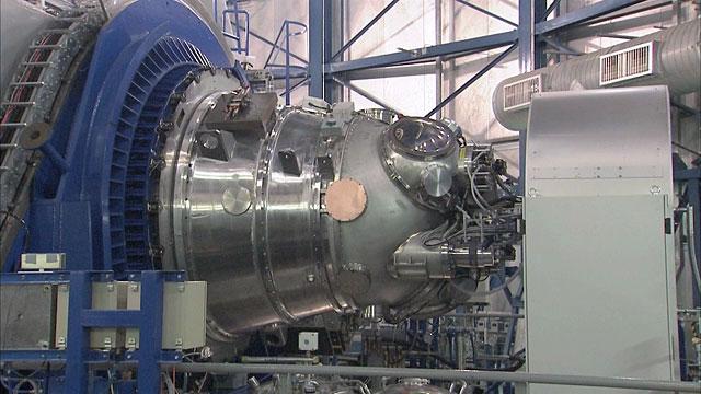 VLT Omegacam 2010 B