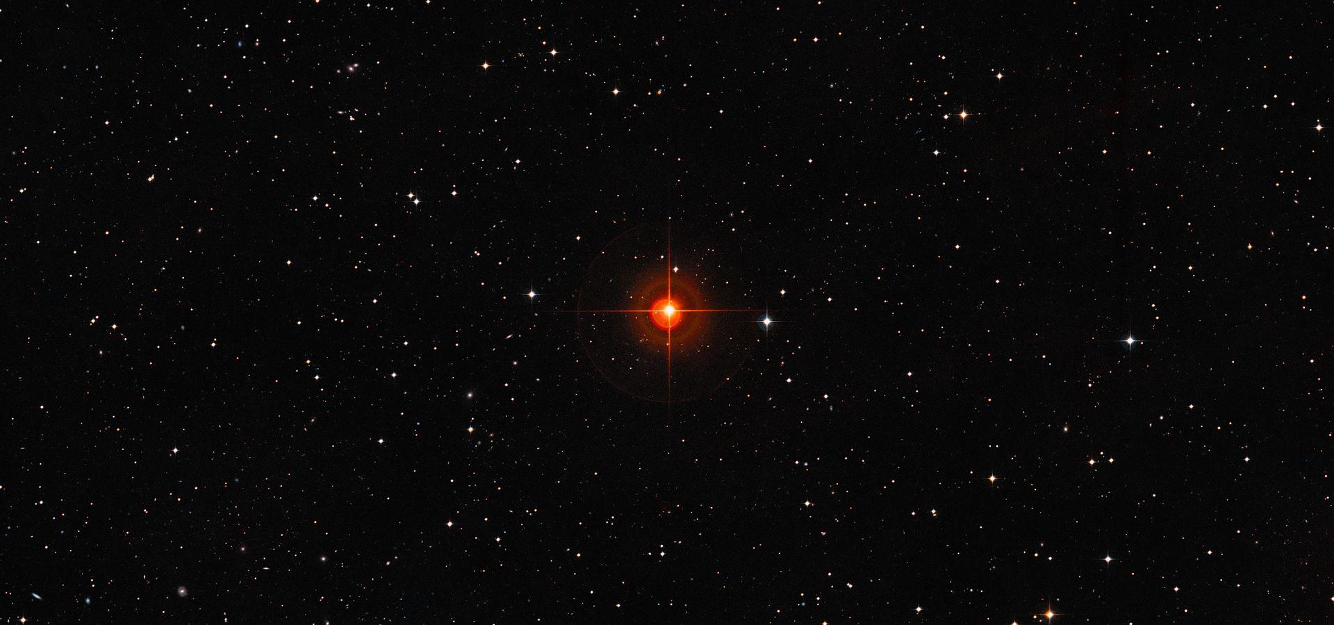 Understanding How Stars Die