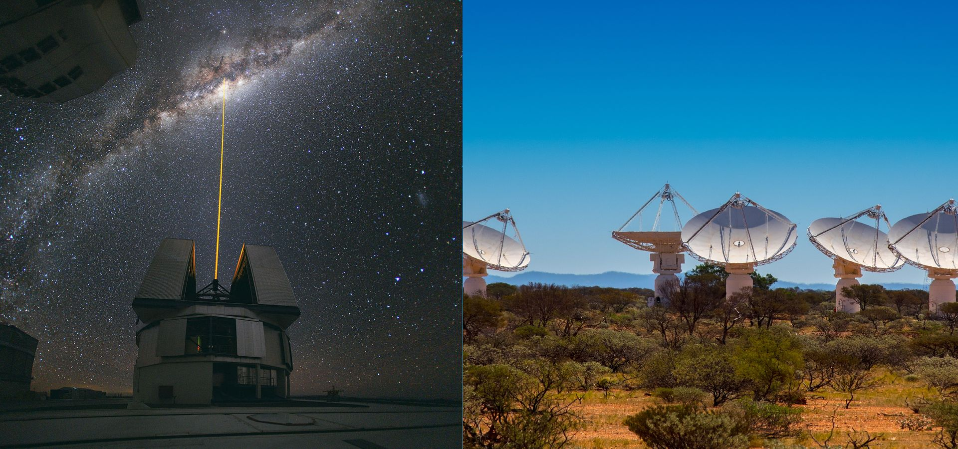 Pinpointing the Hosts of Fast Radio Bursts