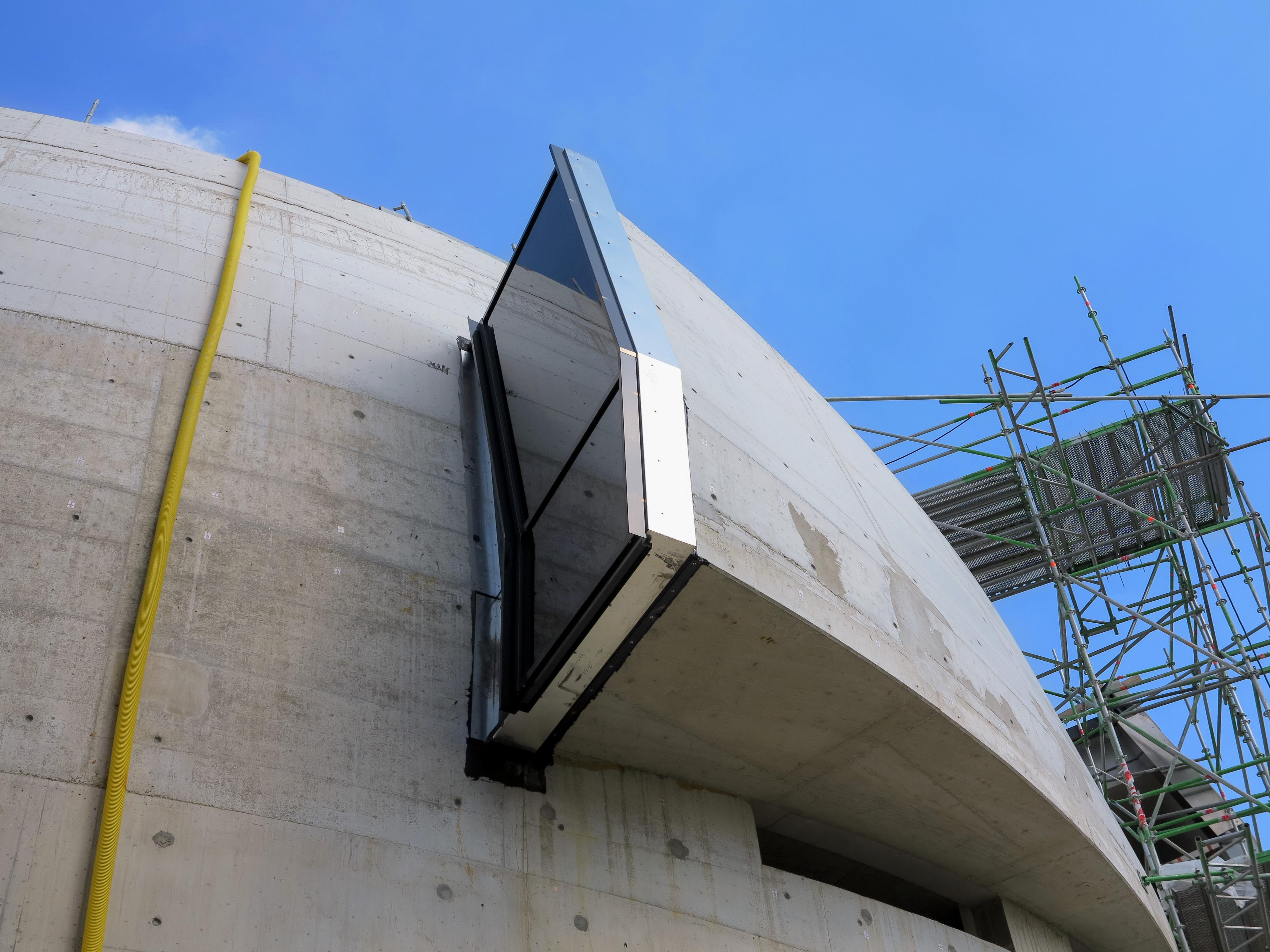 Architects Delight Eso