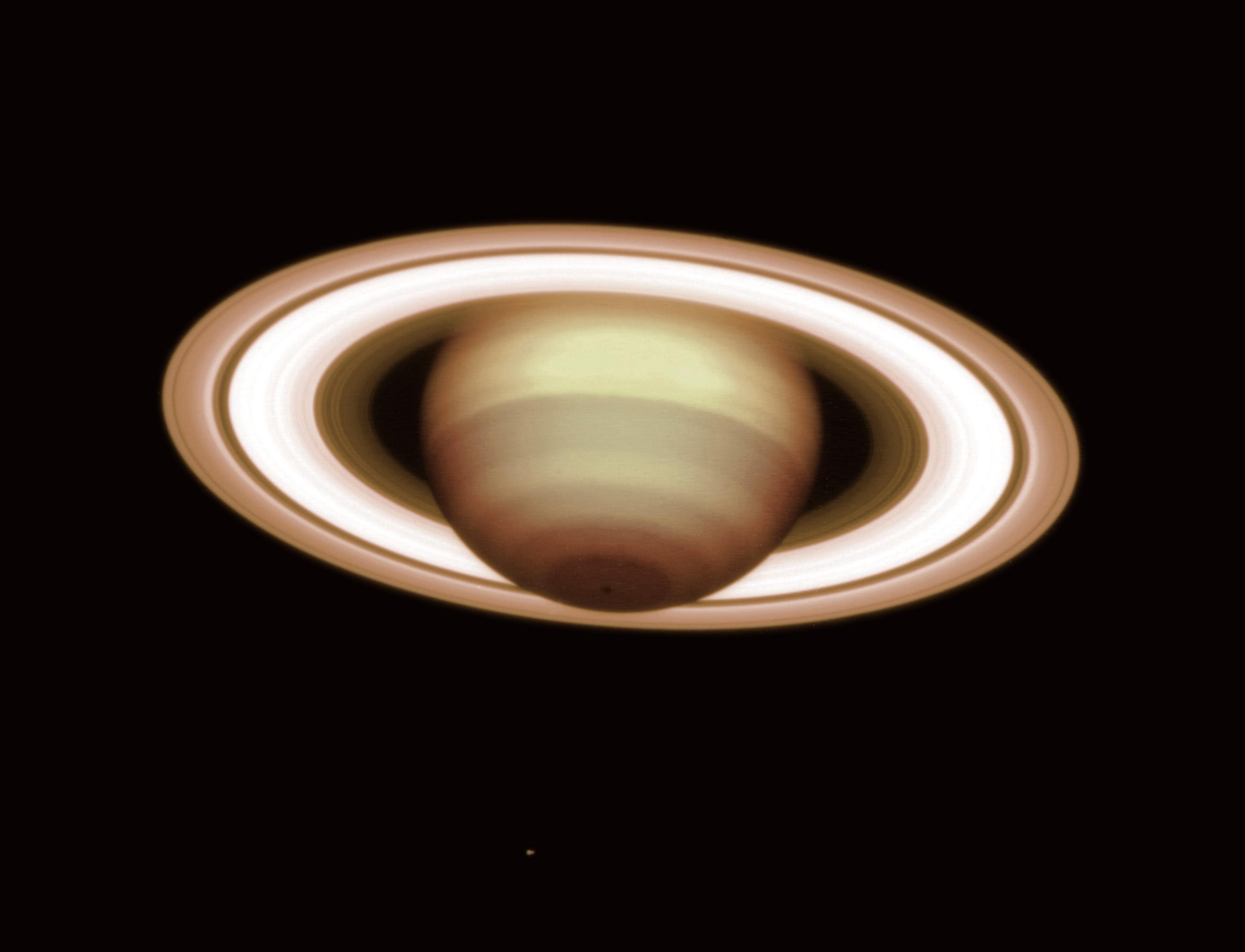 eso0204a.jpg