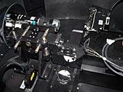 The HARPS polarimeter