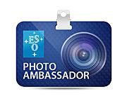 ESO Photo Ambassadors Network
