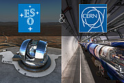 ESO and CERN sign cooperation agreement