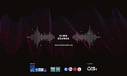 ALMA Sounds: bringing together artists and astronomers to create a common language