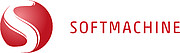 Logotipo do Softmachine